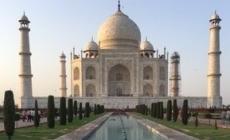 India, fascino incredibile <br/> tra spiritualità, colori e gentilezza