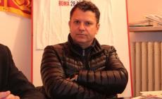 Lega Nord, siluro al capogruppo<br/> Stefano Raule ha le ore contate