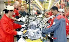 Ben 500mila lavoratori stranieri <br/> producono il 10% del Pil regionale