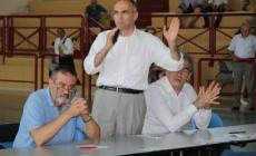 """Il Pd attacca il Movimento 5 Stelle <br/> """"I grillini sono nella maggioranza"""""""