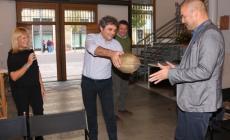 Ottant'anni di Bersaglieri <br/>grande mostra in Pescheria