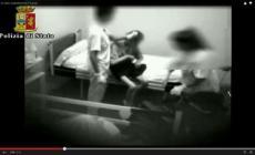 """Abusi agli Istituti, dubbi sui video<br/> il legale: """"Intercettazioni illegittime"""""""