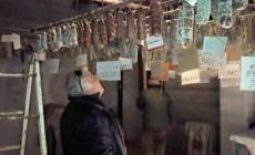 Confagricoltura e Coldiretti <br/> difendono le carni rosse polesane