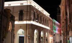 Rovigo capitale del volontariato <br/> terzo settore a confronto al Roncale