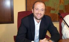 Martedì il giuramento <br/> del sindaco Henri Tommasi