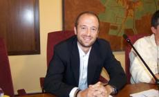 Favoreggiamento, dipendente assolta  <br/>soddisfatto il sindaco Henri Tommasi