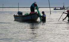 """Concessioni di pesca prorogate <br/> Pila: """"Chiediamo più autonomia"""""""