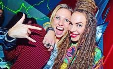 Rockabilly che conquista <br/> weekend spettacolari al Bahia e al Khun