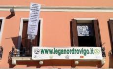 La Lega Nord vuole compattezza<br/> in vista del prossimo congresso