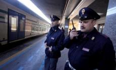 """Zaia sollecita più sicurezza sui treni<br/>""""La Polfer non basta, serve l'esercito"""""""