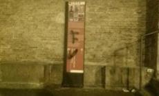Atti vandalici nella notte di Halloween <br/> i carabinieri beccano 15 ragazzini