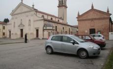 Mancanza di parcheggi per disabili <br/> a Grignano servizi elementari assenti