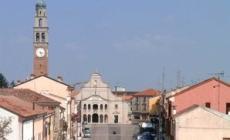 Antica fiera di San Martino <br/> tutto pronto per la 197ª edizione