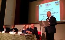 Al Duomo il congresso della Fita  <br/> in Polesine 19 compagnie e 307 soci