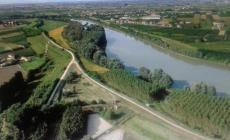 La diga sull'Adige non si farà <br/> bocciato il progetto della centrale