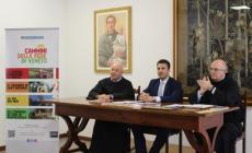 """I 'Cammini della fede' in Veneto <br/>Corazzari: """"Patrimonio culturale"""""""