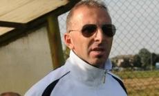 Altopolesine, via Conti e Masotti <br/> Union Vis, Stefano Turetta in pole