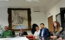 """Corazzari: """"Occhio alla sicurezza"""" <br/> sostegno al progetto dei 30 varchi"""