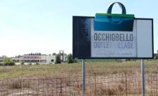 """Nuovo nome per il polo commerciale <br/> si chiamerà """"Outlet Delta del Po"""""""
