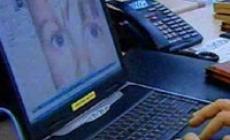 Un migliaio di foto di bambini <br/> trovate nel suo computer