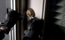 Attenti: i ladri colpiscono nel giorno di mercato