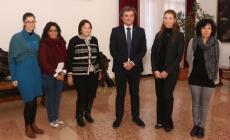 Giornata contro la violenza di genere <br/> tre eventi in programma a Rovigo