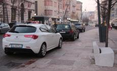 Rovigo, approvate le modifiche al Piano del traffico