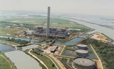 """Nuove prospettive per la centrale <br/> Bellan: """"Il futuro è l'ambiente"""""""
