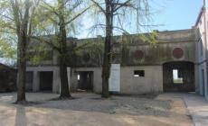 Villa Valente Crocco a Salvaterra <br/> aperto il bando di concessione