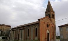 L'architettura Romanica a Raccano <br/> per la Settimana dei beni culturali