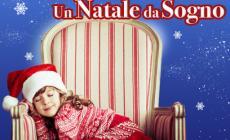"""E' in arrivo un """"Natale da sogno"""" <br/>con la nuova iniziativa della Fattoria"""