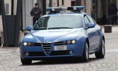 """Escalation di furti  in città <br/> via all'operazione """"Feste Sicure"""""""