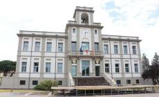 Nel mese di febbraio 23mila euro <br/> previsti da Porto Viro per gli avvocati