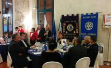 Trasferta a Ferrara per De Chirico <br/>per il locale circolo del Rotary Club