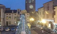 Natale, calendario ricco di eventi <br/> tra concerti, mercatini e teatro