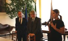 Dal governo 11,2 milioni di euro <br/>  per i Centri per l'impiego del Veneto