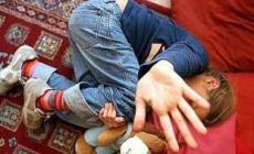 Padre denunciato per aver picchiato <br/> l'uomo che aveva abusato di suo figlio