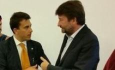 Delta, legge speciale a Roma <br/> soddisfatto l'assessore Corazzari