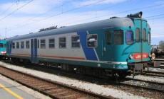 Treni lumaca, investimenti in vista<br/> Crivellari annuncia nuovi interventi