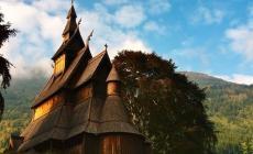 Pellegrinaggio in Polonia  <br/> tra le chiese della Malopolska