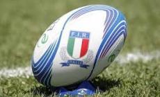Buon viaggio Nicola Perin <br/> feste di dolore nel mondo del rugby