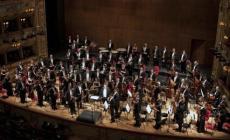 Filarmonica della Fenice, l'8 gennaio <br/> si apre la stagione sinfonica