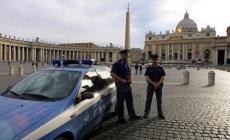 """Individuato un estremista islamico <br/> """"pronto a far esplodere Roma"""""""