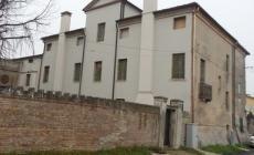 La villa della Mafia è pronta <br/> ad ospitare le associazioni