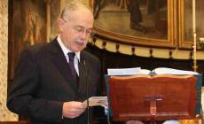 """Nicola Zambon """"veste"""" renziano <br/> partono le trattative per la candidatura"""