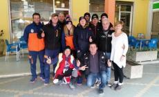 Tony Cairoli, Epifania mondiale <br/> per il campione di motocross