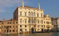 """""""In Veneto serve un nuovo modello di sviluppo che privilegi ambiente e sostenibilità"""""""