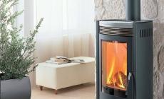 Rovigo abbassa il riscaldamento  <br/> nuova ordinanza antismog