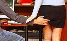 Violenza sessuale sulla barista <br/> 11 anni di processo per niente