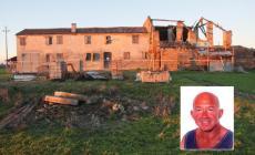Omicidio Negrini: chiesto l'ergastolo per l'omicida, che confessa